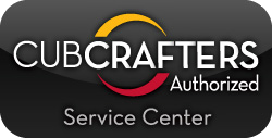 Cub Crafters Certified Service Center